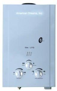L6-Heater-190x300