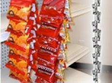 Chip Clip Strip Hangers (2)